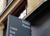 dieter rams exposition 03