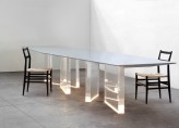 johanna-grawunder-slab-table-01