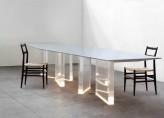 johanna-grawunder-slab-table-01