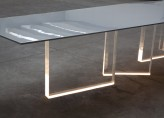 johanna-grawunder-slab-table-04