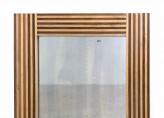 013-Ettore-Sottsass-Specchio-1959-Courtesy-Ivan-Mietton-©Thomas-Mailaender
